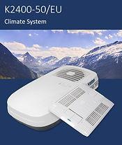 Kronings Klima A2400-50.JPG