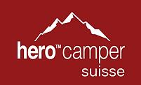 Logo hero camper_ohne Kreuz_01.png