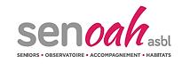 logo senoah.png