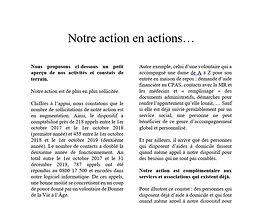 article notre action en action.JPG