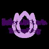 Logo HP Yvonne König