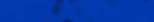 2000px-Hekatron_Logo.svg[1].png