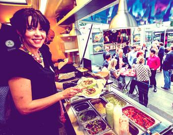 BURDA Catering Kopie.jpg