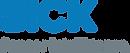 Logo_SICK_AG_2009.svg[1].png