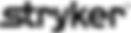 Stryker_Corporation_logo.svg[1].png