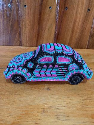 Bocho VW