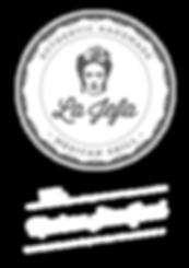 logo_website_gross.png