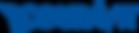 2000px-Logo_Duravit.svg[1].png