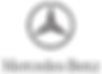 Mercedes-Benz-Logo.svg[1].png