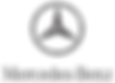 Mercedes-Benz-Logo.svg[1].png
