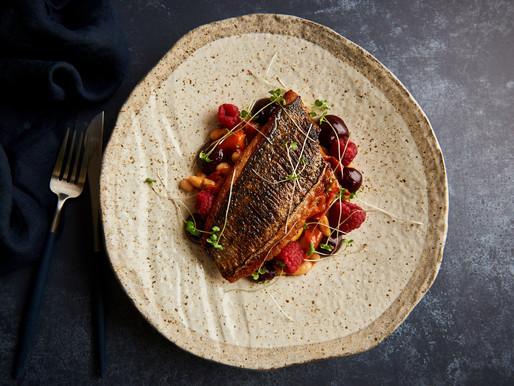 5 TIPS FOR PAN FRYING FISH