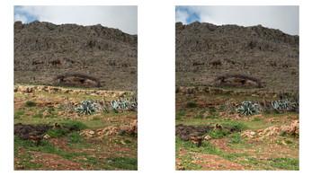 Intervalles 22.jpg