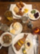Friday Night Buffet.jpg