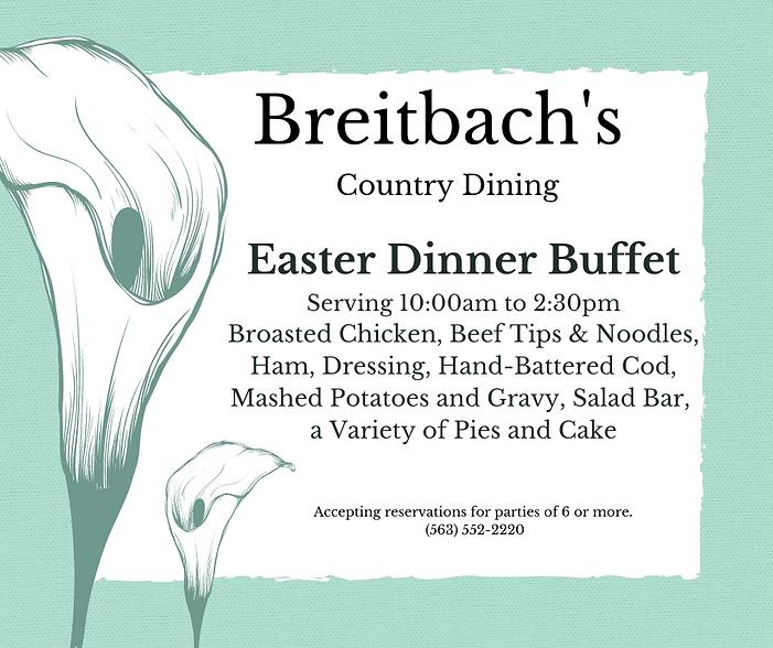 Easter Dinner 2021.png