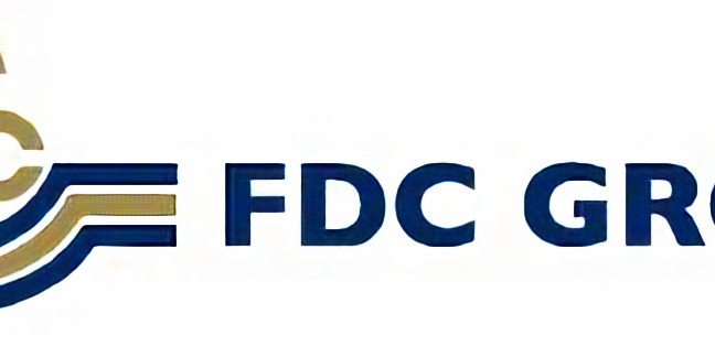 Open Singles Sponsored by FDC Accountants
