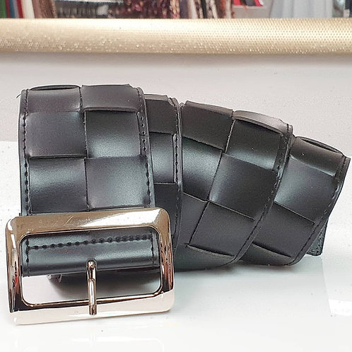 Cintura Livorno 6,5 cm