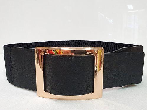 Cintura Eugenia 8cm