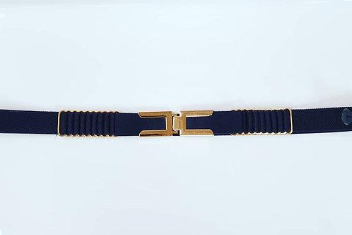 Cintura Elastica Silvia 2cm