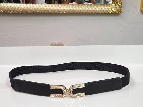 Cintura Elastica 23mm