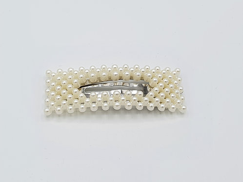 Forcina perla 3