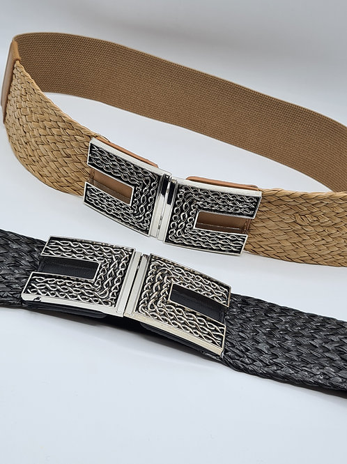 Cintura Doroty 5cm