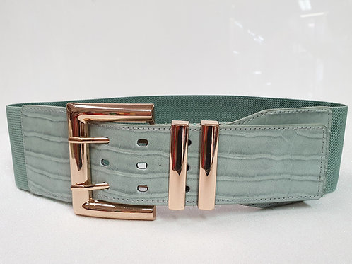 Cintura Faby 8cm