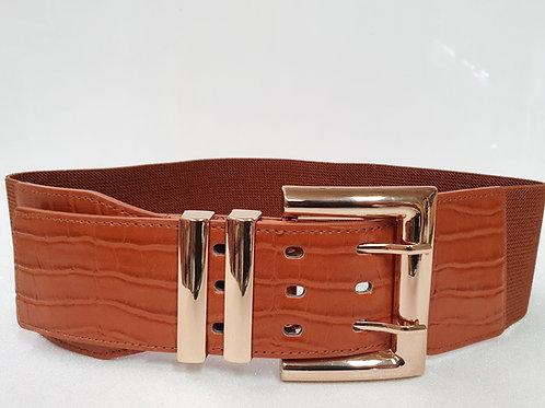 Cintura Louis 8cm