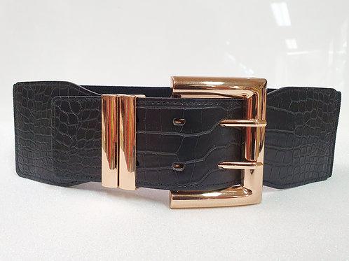 Cintura Olimpia 8cm