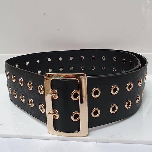 Cintura Adele 6cm