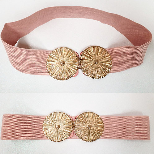 Cintura Emy 6cm
