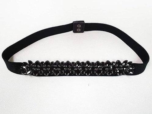 Cintura Sally 2,5 cm
