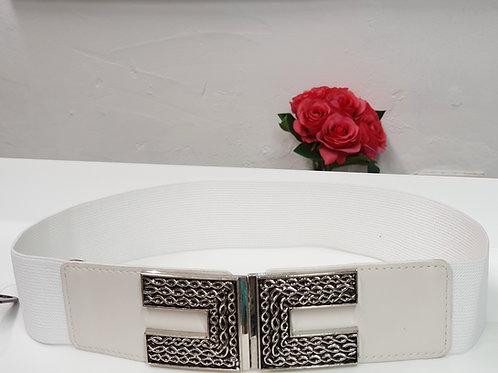 Cintura Elastica Altea 5cm