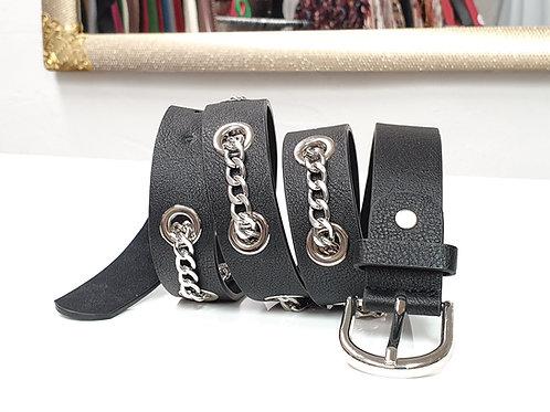 Cintura Milano 3cm