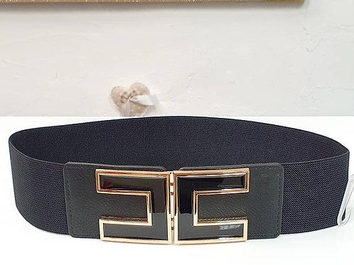 Cintura Elastica Francesca