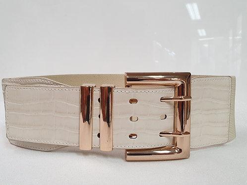 Cintura Olivia 8cm