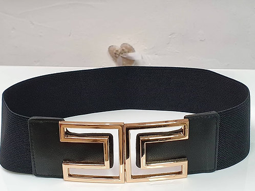 Cintura Elastica 6cm