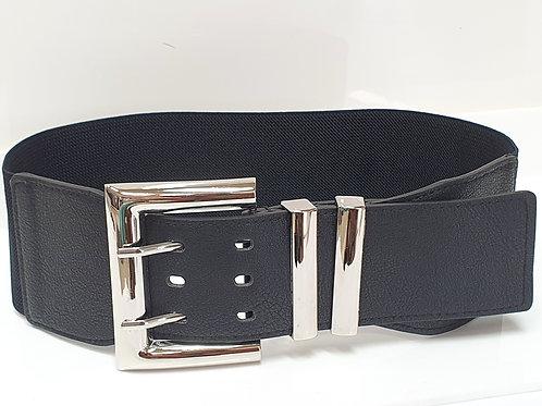 Cintura Elastica Alessandra 8cm