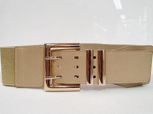 Cintura Jennifer 8cm