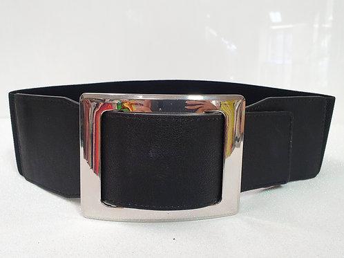 Cintura Emma 8cm
