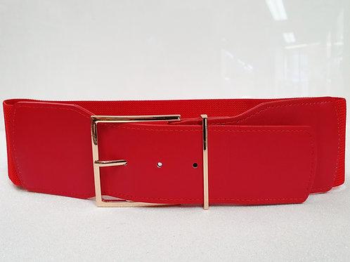 Cintura Ornella 8cm