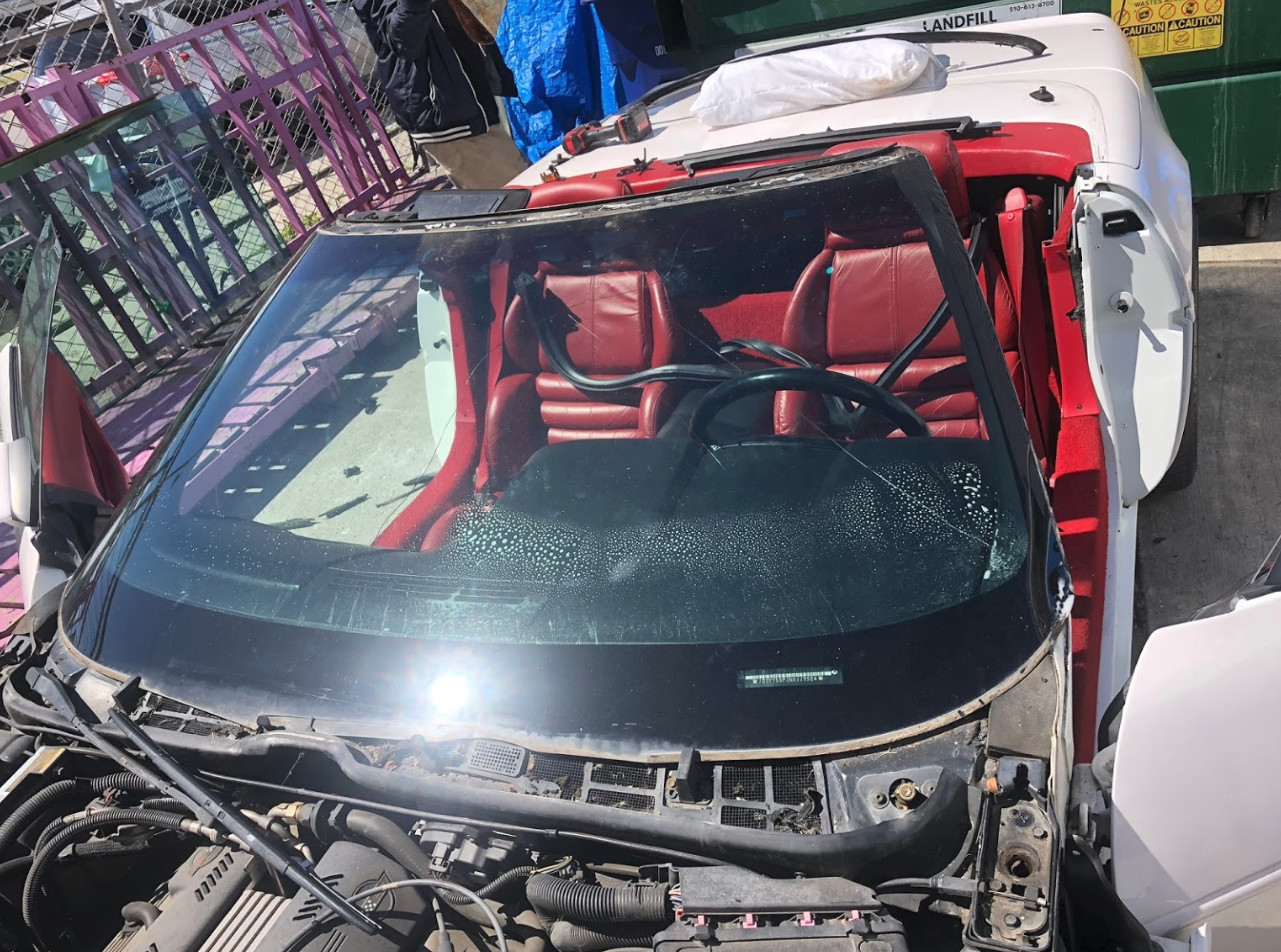 Windshield Repair Near Me >> Mobile Glass San Leandro Ca Replace Auto Glass Heavy Equipment