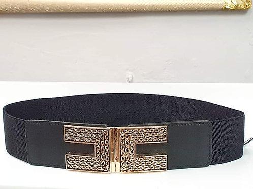 Cintura Elastica Eleonora