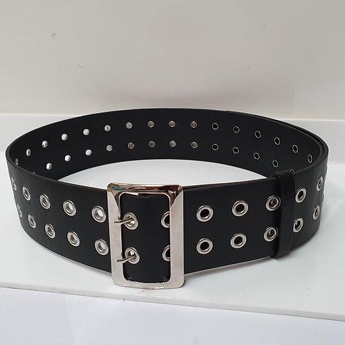 Cintura Adriana 6cm