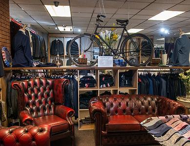 Shop Images - Tux & Tails-8.jpg