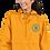 Thumbnail: TOPCITY Crest Rain Jacket