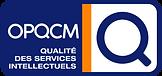Logo ISQ-OPQCM RVB.png
