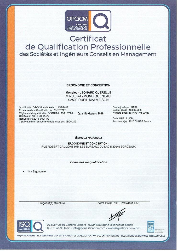 Qualification pro OPQCM ergonomie.jpg