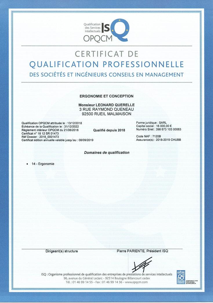 ISQ certificat22012019.jpg