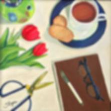 TulipsNEW.jpg