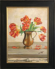 Rustic Tulips.jpg